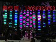 广东省珠海市各地LED大屏幕厂家报价排名 户外LED全彩电子显示屏Z新价格