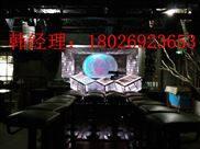 湖北省咸宁市通山县各地LED大屏幕厂家报价排名 户外LED全彩电子显示屏Z新