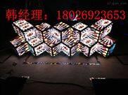 新疆新疆各地LED大屏幕厂家报价排名 户外LED全彩电子显示屏Z新价格韩经理
