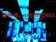 重庆奉节县各地LED大屏幕厂家报价排名 户外LED全彩电子显示屏Z新价格