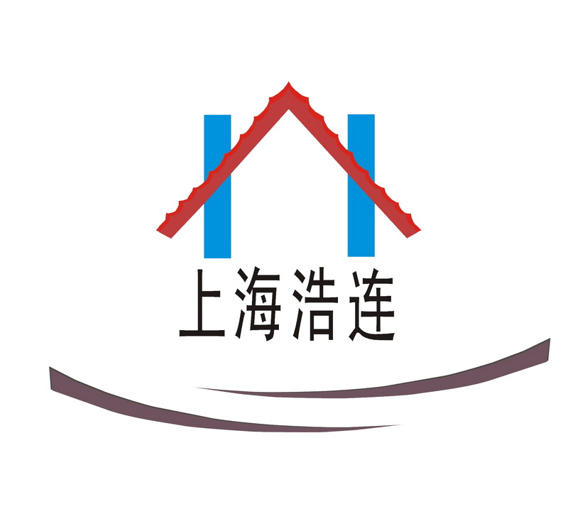 上海启裕实业有限公司