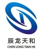 武汉辰龙天和科技有限公司电力部