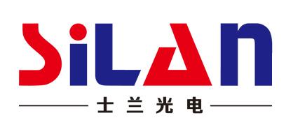 深圳市士兰光电有限公司