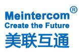 北京美聯互通科技有限公司