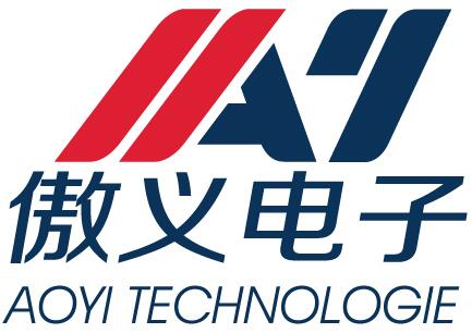 上海傲義電子科技有限公司