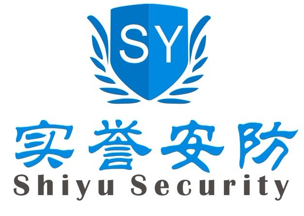 上海实誉电子科技有限公司