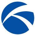 北京富尼泰克安防科技有限责任公司