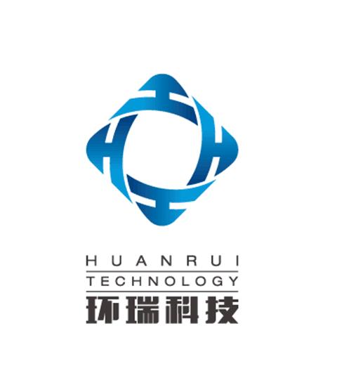 搜全站 搜本商铺青岛环瑞自动化科技有限公司 经营模式: 生产商 商铺