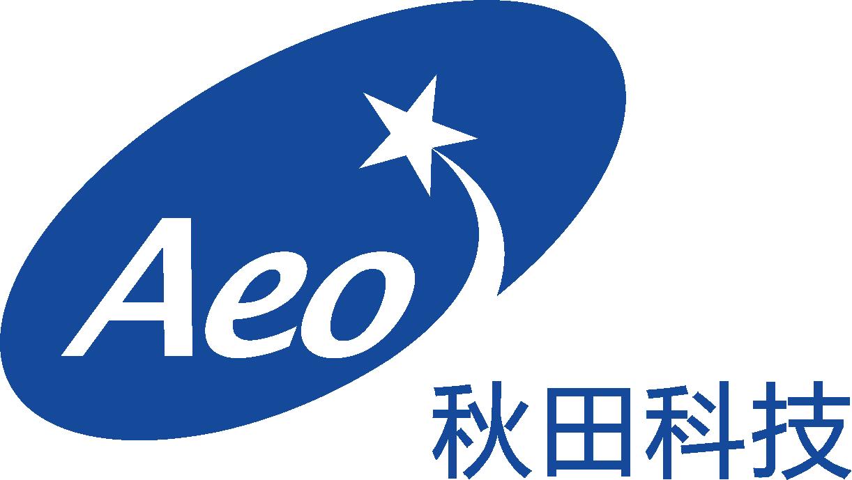 深圳市秋田科技有限公司