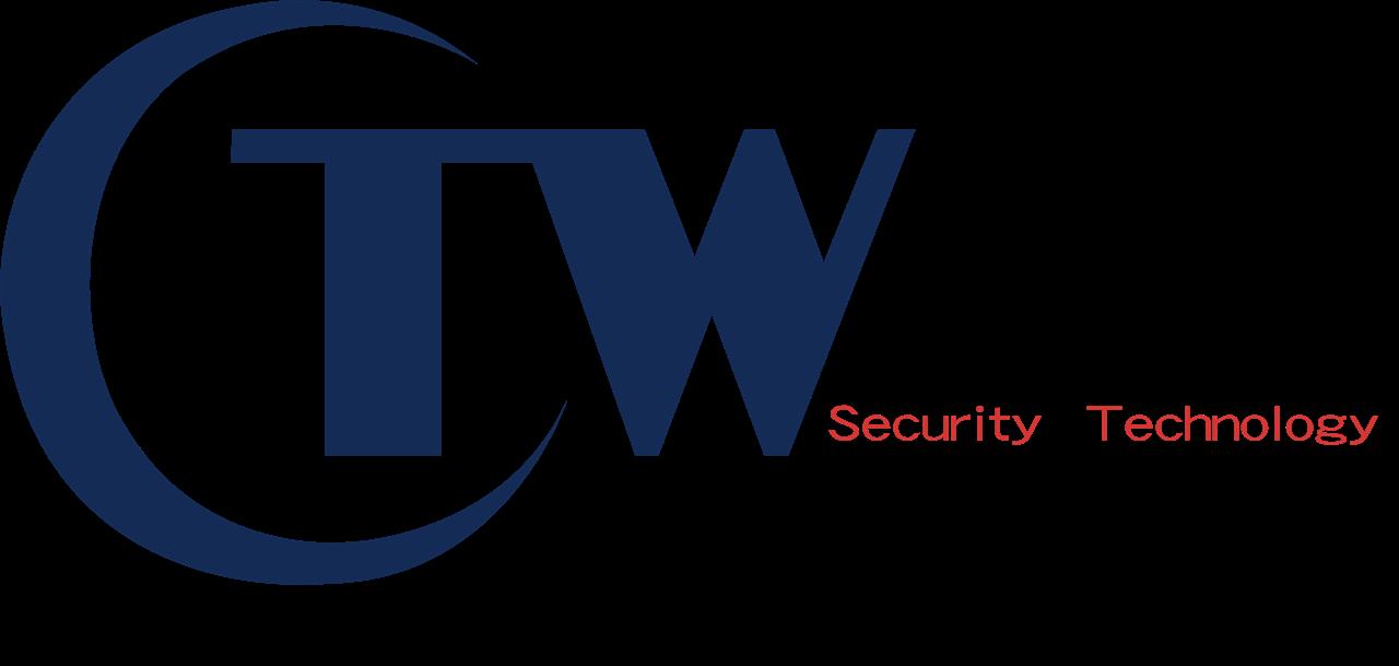 珠海華夏天網安防科技有限公司