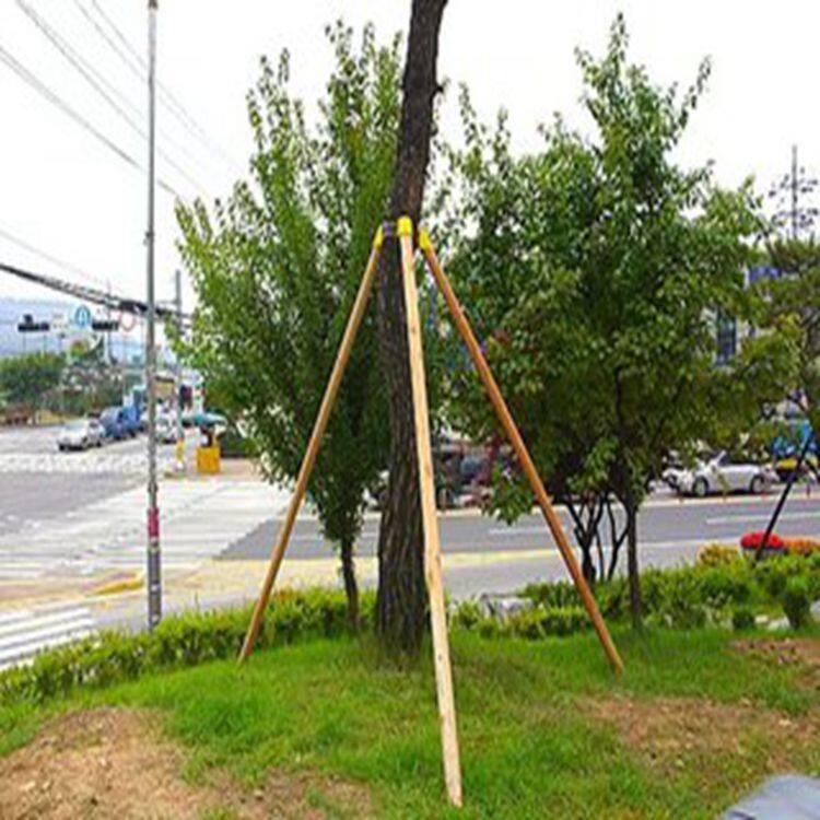 霸州市欧诚园林绿化工程有限责任公司
