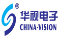 深圳华视电子读写设备有限公司