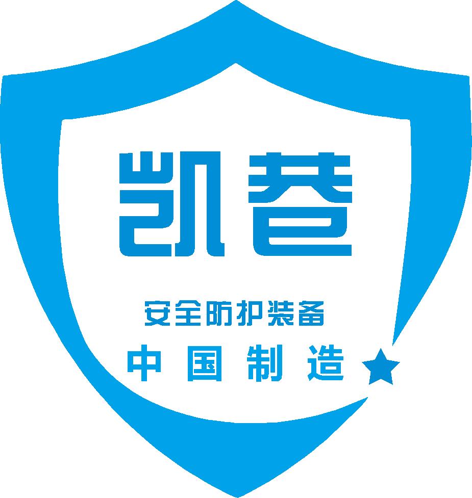 上海凱巷交通設施有限公司