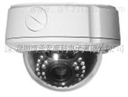 高清网络摄像机,半球监控摄像机,防爆防水摄像机,网络半球摄像机