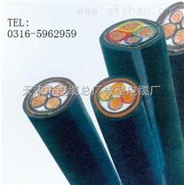 0.3/0.5kV煤矿用阻燃电钻电缆MZ MZP