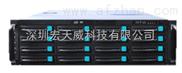 网络存储器,云存储服务器--宏天威