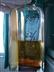 草鱼肝脏细胞,L8824细胞特价
