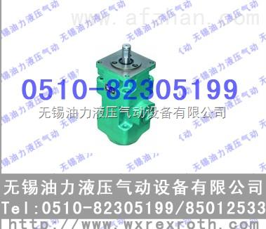 YB-D-6.3~32