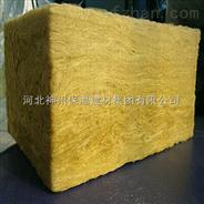 憎水岩棉板,岩棉板规格型号