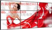 赣州三星40寸无缝液晶拼接墙、KTV液晶拼接墙电视墙产品大图