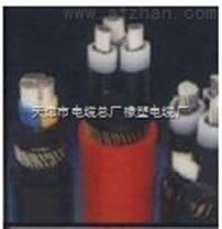 露天矿用高压电缆/UGEFHP耐寒橡套软电缆6千伏