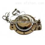 静水压力释放器  静水压力释放器CCS认证产地