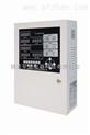 燃气报警设备|可燃性气体报警设备|气体浓度漏气报警设备