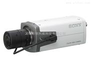 SONY索尼(原裝正品)SSC-G808高清模擬槍式攝像機