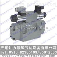 电液阀 WEH32-G-50-W110-N