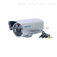 1080P寬動態高清網絡紅外機