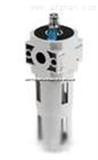 SME-8-S-LED-24FESTO液体分离器$FESTO油雾器