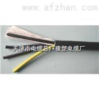 KTVR电缆厂家报价%TVR电缆用途%什么是KTVR电缆(图)