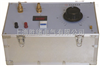 SLQ-500A大電流發生器廠家