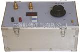 SLQ-500A大电流发生器厂家
