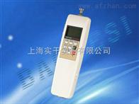 無線遙控測力計價格