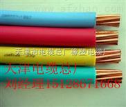 VV塑力电缆YJV塑力电缆
