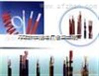 国标天津小猫牌CEFR电缆/CEFR船缆/CEFR橡套电缆