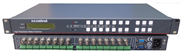 音视频矩阵切换器-八入八出,8入8出AV0808矩阵