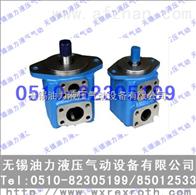 叶片泵YB1-E80/32