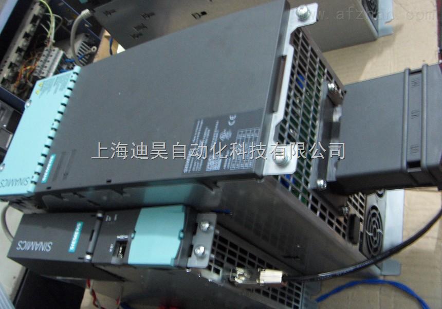 海南,北京,西安,杭州,郑州,合肥公司专业工程师提供上门检测保养维修