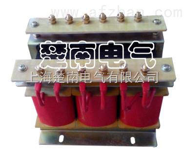 自耦变压器,qzb三相减压起动自耦变压器