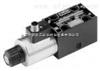 BI20U-CP40-VP4X2parker液压阀$parker比例减压阀