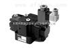 D41FWE01FC4NLW026Parker派克先导式溢流阀$派克油泵