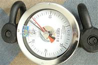 1噸表盤測力計