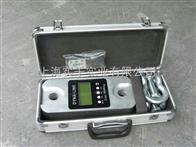 進口無線測力計