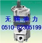 全国Z低价 齿轮泵CBHYC-G36/F3.5