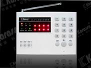 KS-871A家庭用KS-871A-科立信新型防盗联网报警器