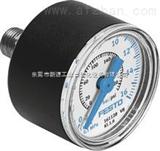 30486 JMFH-5-1/8-Bfesto精密压力表$FESTO止动气缸