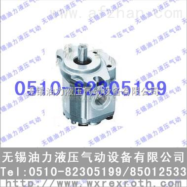 全国Z低价 齿轮泵CBWMB-F2.5-ALP