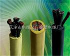 供应广东YQS5*4橡套电缆价格